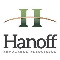 logo01.fw