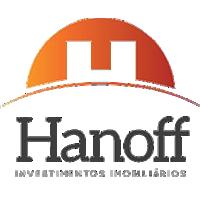 logo02.fw