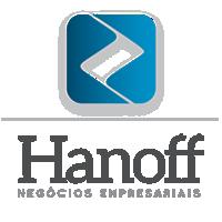 logo03.fw