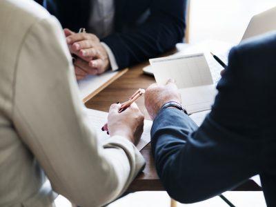 Quatro Cautelas Práticas em Aquisições Empresariais